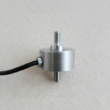JLBM Pull rod Friction tension sensor load detector 0 100kg or 100 200kg Pull pressure sensor weighing sensor load cell