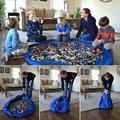 Негабаритных детские игрушки быстро мешок pad главная открытый игрушки для детей