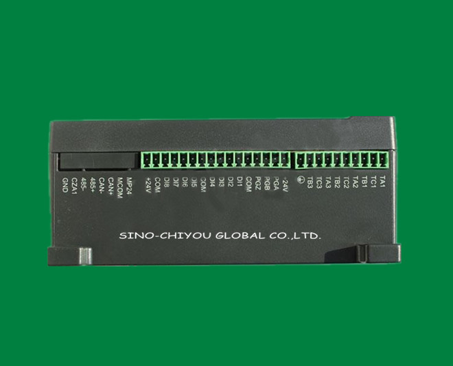 Elevator Monarch door controller parts operator inverter drive Nice 900 serie NICE D A SOP4-in Elevator Parts from Electronic Components u0026 Supplies on ...  sc 1 st  AliExpress.com & Elevator Monarch door controller parts operator inverter drive Nice ...
