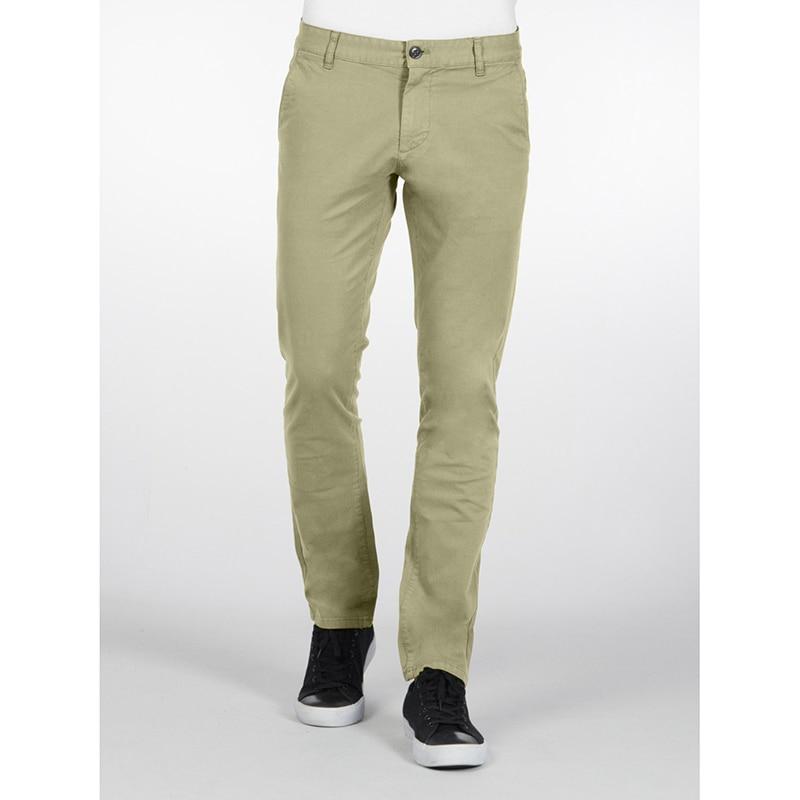 Men's pants tom farr T M7007.31 men s pants tom farr t m7007 31
