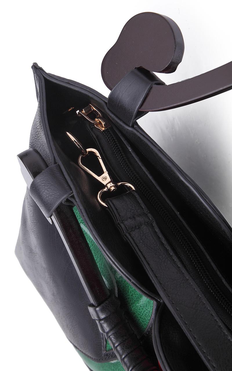 women bag  (10)