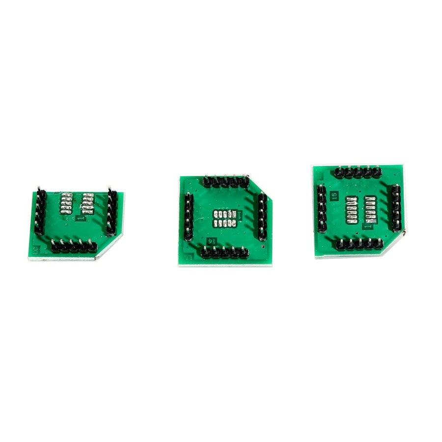 ktag-kess-ktm-dimsport-bdm-probe-adapters-full-set-6
