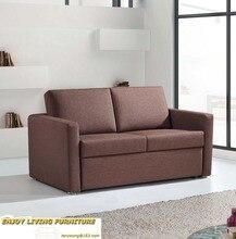 Sofás Para Sala de estar Quarto Cadeira do Saco de Feijão Bolsa Estilo Europeu três Assento Moderno Não Tecido Sofá Cama Direto Da Fábrica Hot New camas
