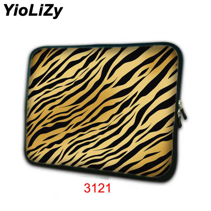 tablet accessories soft Laptop protector tablet case 7 waterproof notebook Bag 7.9 tablet cover protective liner sleeve TB-3121