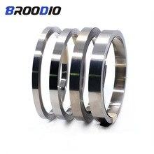 18650 Li-ion lithium Battery Nickel Plated Steel Sheet Belt Strip 0.1mm 0.12mm BMS Accessories 10m