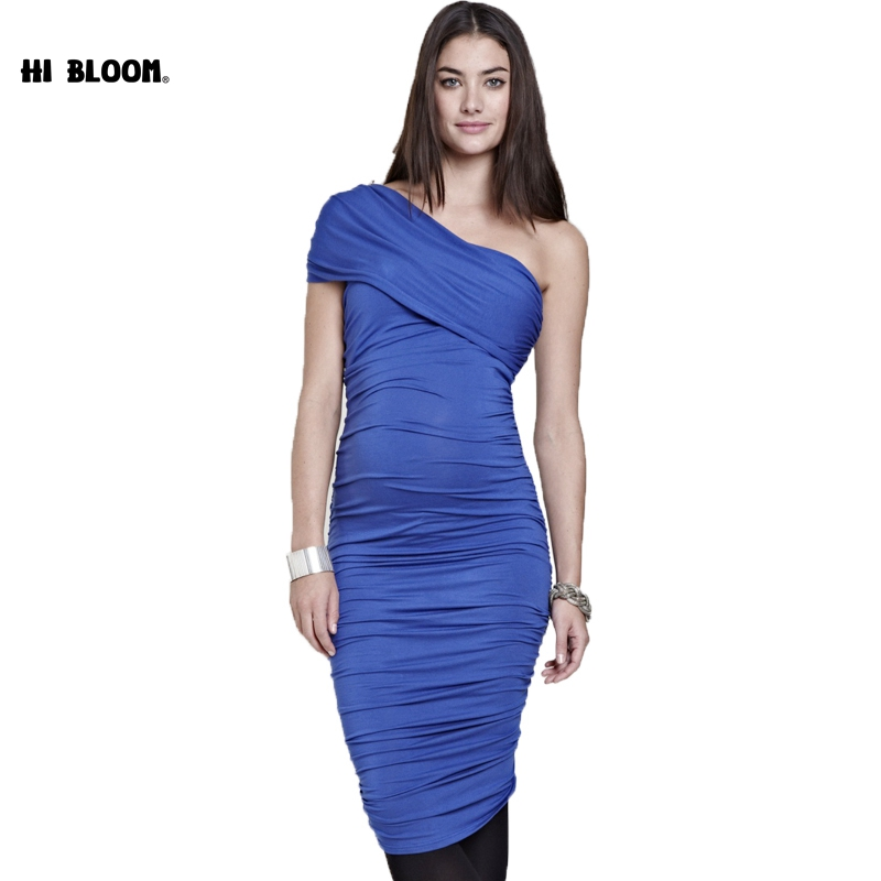 Elegant Summer Lady Maternity Dresses Elastic Pregnancy Dress Nice Evening Party Dress for Pregnant Women Maternity Clothes|Dresses| |  - title=