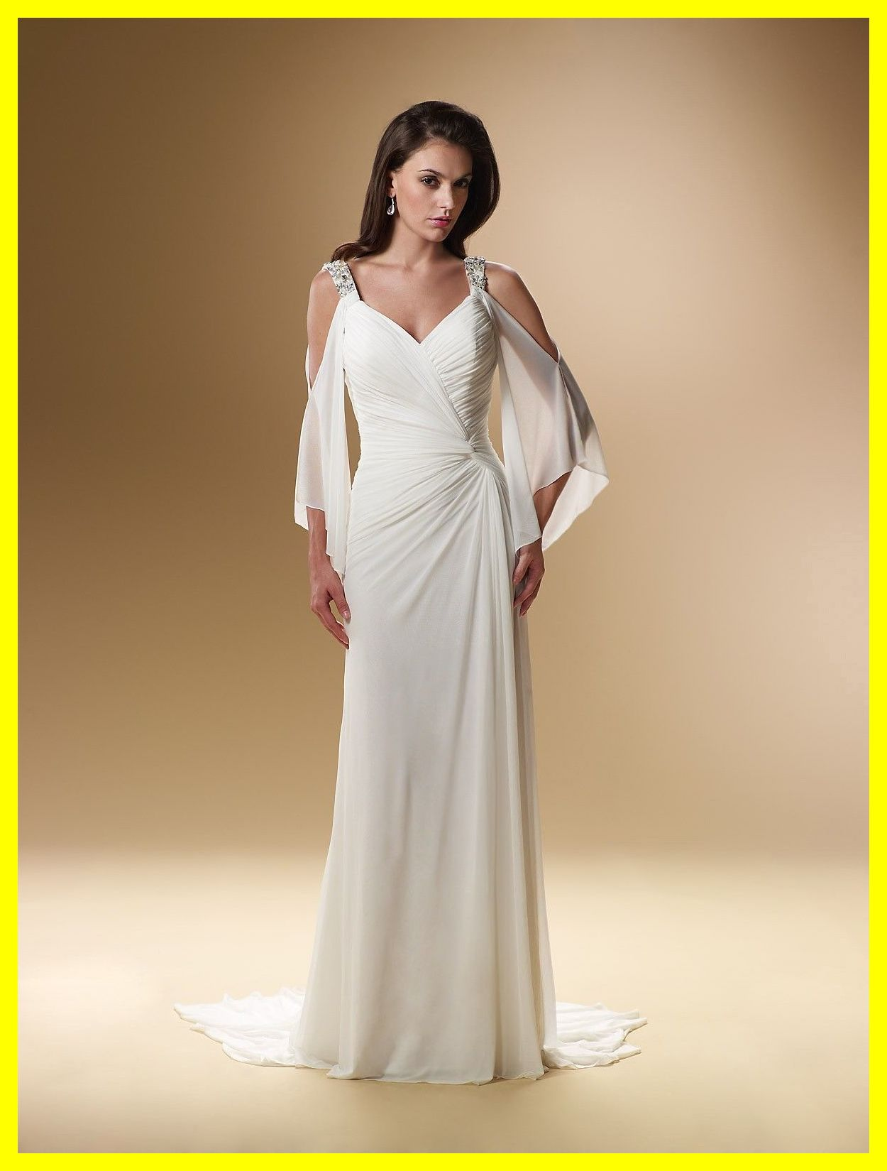 Guest Wedding Dresses Plus Size Casual To Hire White And