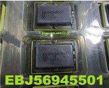 (2 PCS) (6 PCS) (10 PCS) di Alta qualità EBJ56945501 ANGUILLA 19