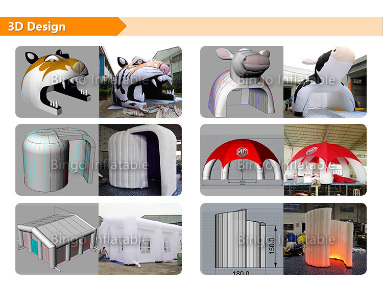 inflatable-tent_03