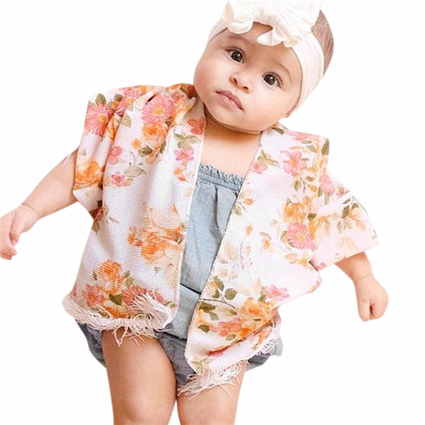 5671c9433 Detail Feedback Questions about Cute Summer Spring Coats Toddler ...