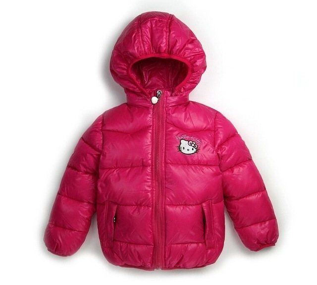 Retail-New-2017-girls-winter-Hello-Kitty-Jacket-Children-Casual-Hooded-Vest-Kids-Windbreaker-Coats-Baby.jpg_640x640 (2)