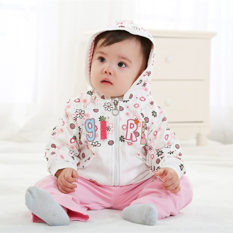 ФОТО Anlencool Korean Version Of Sweater Girls Three-piece Suit Brand Baby Clothing Set Girl Clothes New spring baby girl set