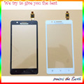 Original New Touch Screen Digitizer For Lenovo A536 Front Glass lens Outer Glass panel Lens Replacements