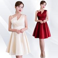 Fashion Sexy Dress Elegant Wedding Party Dress Summer Womens Short Qipao Lace Mini Robe Retro Vestido S XXL