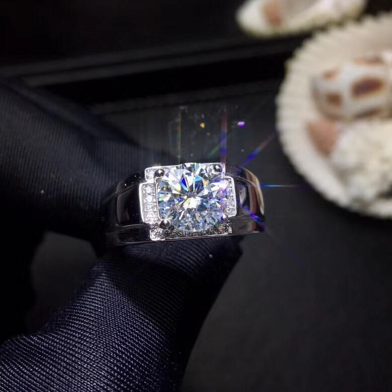 do diamante pode ser testada por instrumentos joias populares joia 02