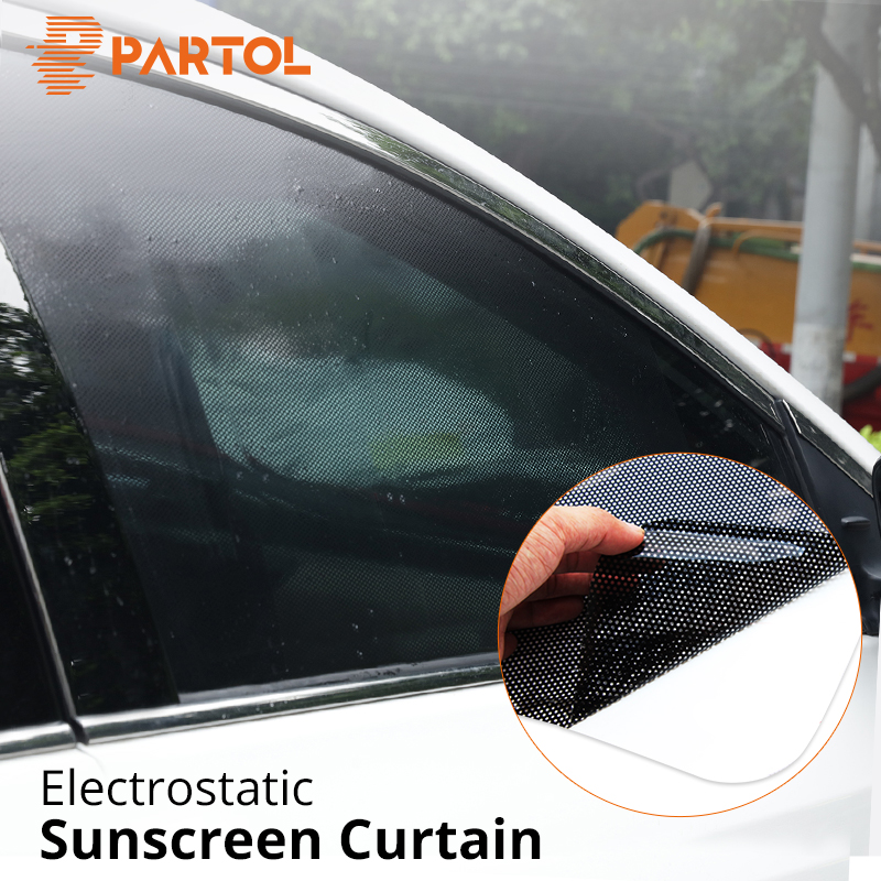 partol-2x-black-diy-car-sun-shades-film-sun-protection-window-cover-sunshade-side-window-shield-automobile-glass-heat-protection