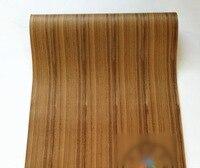 2PCS LOT L 2 5Meters Wide 60CM Thickness 0 25mm Home Decor Furniture Kraft Paper Thailand