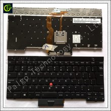 5PC/LOT Russian Keyboard for Toshiba Satellite C600  C645 C640 L600 L630 L635 L640 L640d L645 L645D RU Black laptop keyboard for toshiba l630 l635 laptop motherboard v000245020 hm55 hd 5145 512mb 100