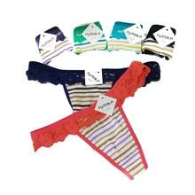 women temperament sexy underwear/ladies panties/lingerie/bikini underwear pants/ thong intimatewear 1pcs ah01