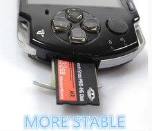 Real Capacity MS  4/8/16GB 32GB 64GB Memory Stick Pro Duo Memory Cards PRO-HG Duo memory card for psp PRO Duo HX MS Card