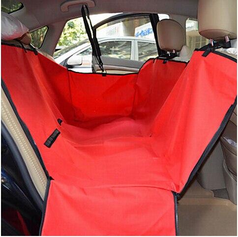Dog Car Seat Cover Car Seat For Dog Pet Mat Hammock