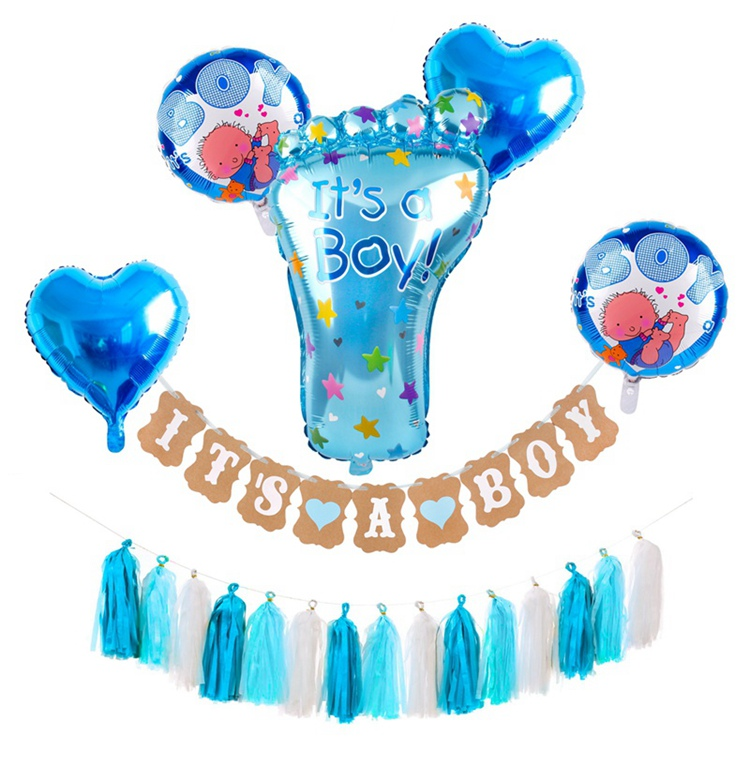 presents for one year old boy W1513-00-02
