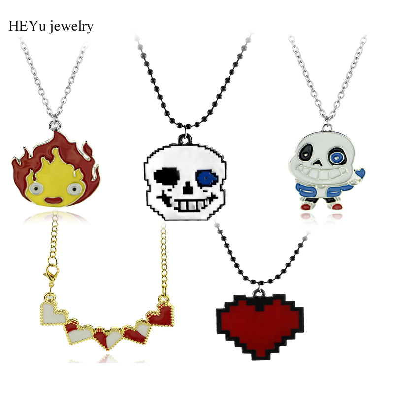 Image Result For Heart Necklaces For Women