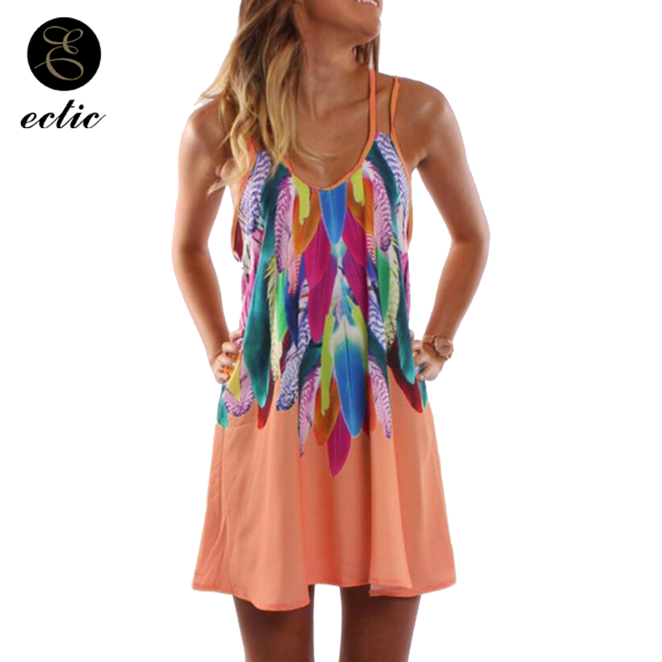 Buy dress tumblr and get free shipping on AliExpress.com d09b78aec250