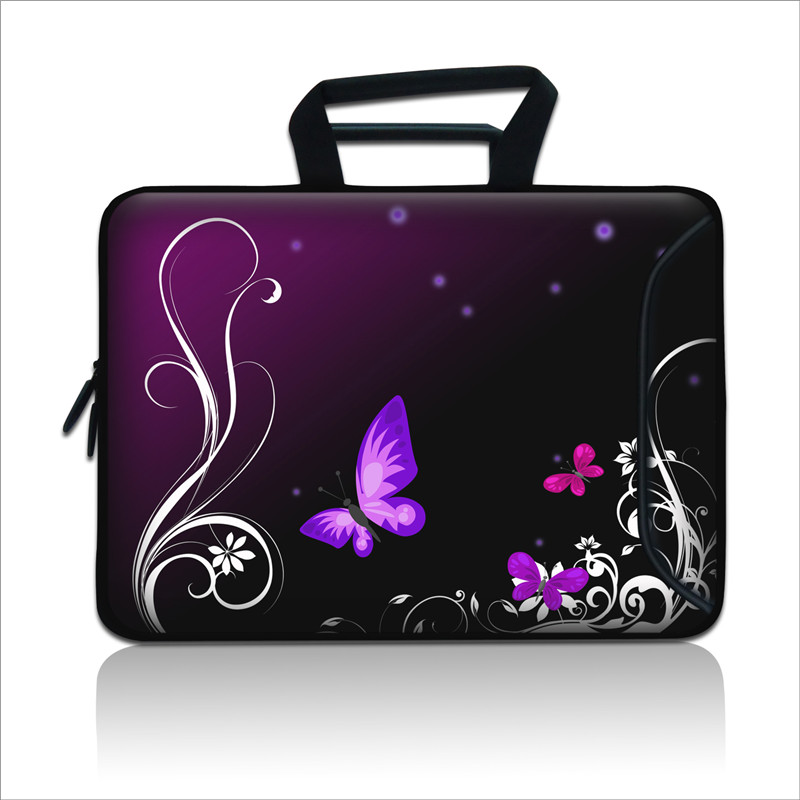 <font><b>Laptop</b></font> <font><b>sleeve</b></font> skin mouse pad kit Creative combination set 11 12 13 <font><b>14</b></font> 15inch For Apple Dell Asus HP Lenovo Acer XIAOMI etc image