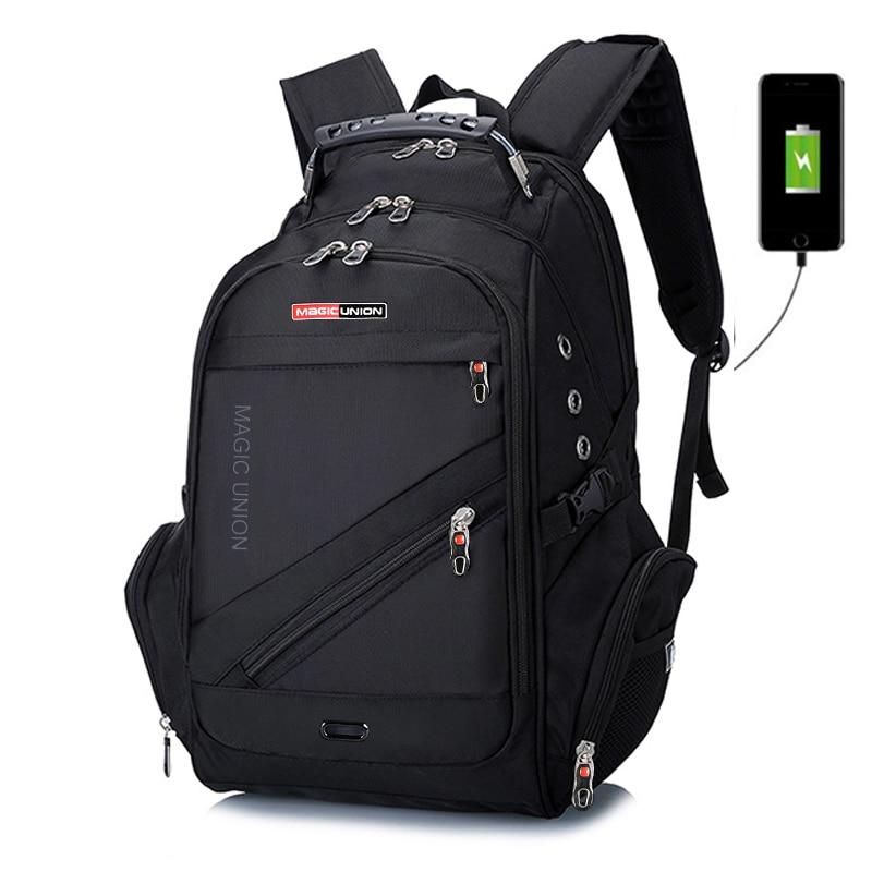Waterproof Schoolbag Design Backpacks Teenage-Boys Best-Students Children Travel Brand
