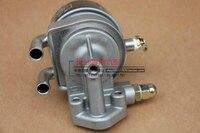 Автомобильные масляный фильтр двигателя для JX1005L JX1005L J4600 NL21 12C1 с водяным охлаждением