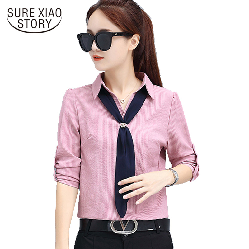 Duiyt Plus Size Women Clothes 2019 Casual T Shirt Woman Solid Top Women Cross Strap Shirt Short Sleeve Women Tops Blue XXXL China