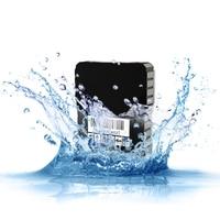 real time waterproof mini gsm gprs vehicle car gps tracker locator tracking magnet 5000mAh Battery Long Standby TK905 TK915