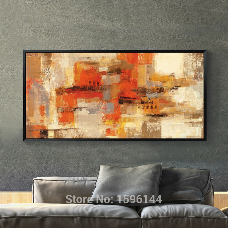 Hand painted canvas oil paintings Abstract Modern Home Decoration Painting Wall Art Picture for living room Ornaments PaintingHand painted canvas oil paintings Abstract Modern Home Decoration Painting Wall Art Picture for living room Ornaments Painting
