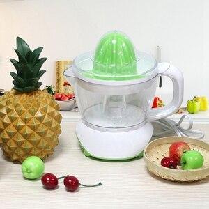 Image 2 - เครื่องคั้นน้ำผลไม้ส้มCitrus Lemon Grapefruitเครื่องสีส้มคั้นน้ำผลไม้แบบพกพาJuicers Squeezerผลไม้กดJuicing,Eu P
