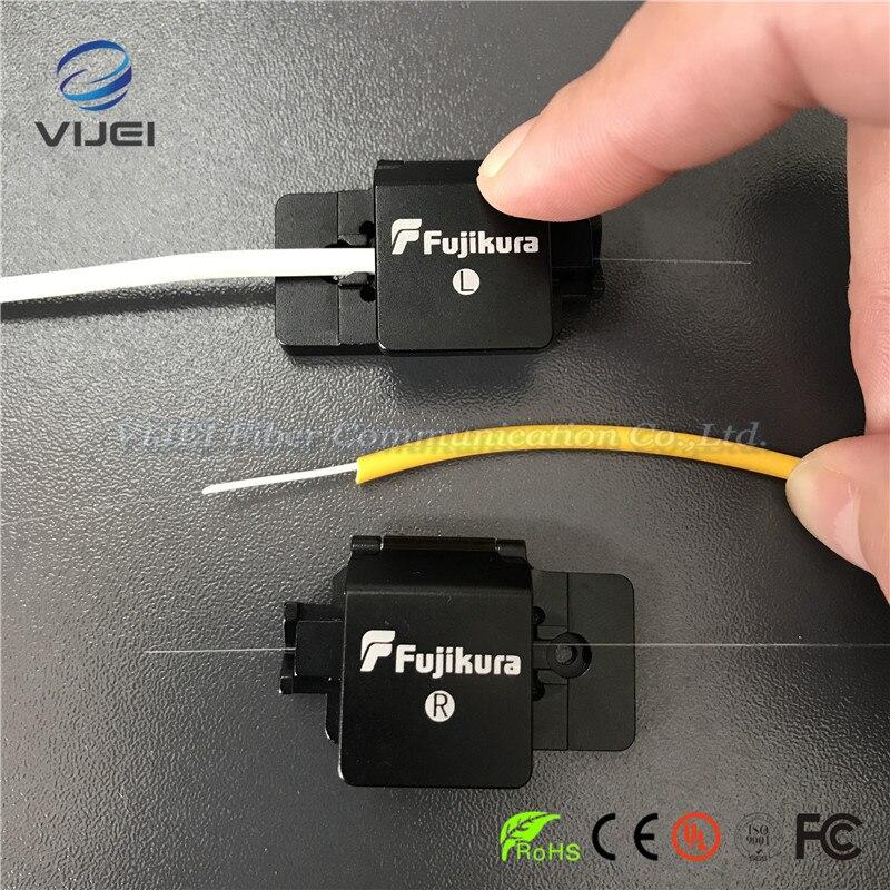 Fujikura 3 in 1 fiber fusion splicer FSM 60S FSM 70S FSM 22S FSM 80S FSM