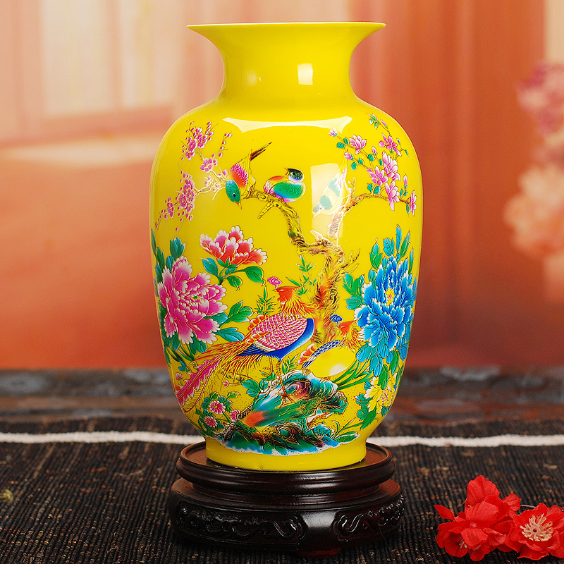 Ceramic Flower Vases Wholesale Ceramic Flower Vases Wholesale