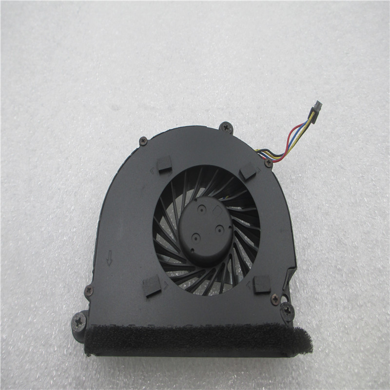 New CPU Fan Mf60120v1-c470-s9a for hp 6560b 6565b 6570b 8560 8560b