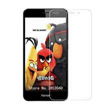 Tempered Glass For Huawei Honor 7 lite Screen Protector Film Protective 5C Honor5c Nem-L51 Nem L51 L22