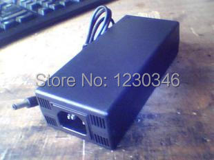5v 15a switching power supply ac dc adapter 5v15a 5v10a 5v12a transformer adapter