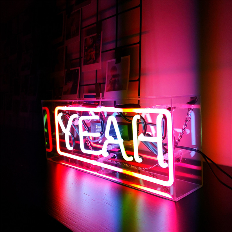 neon bulb lamp03