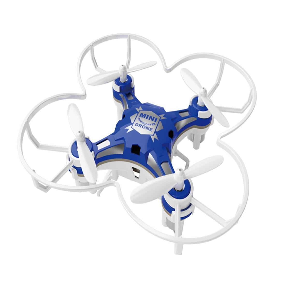 Blackhawk Fh222 4 Ch 6 Axis Micro Drone W Headless Mode One Key Tarantula Sq800 With Camera Quadcoper Hanya Kena 1kilo Terbaru Fq777 Mini Switchable Pengendali Rtf 4ch Gyro Rc Quadcopter Uav Helikopter