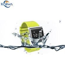 X9 плюс браслет Bluetooth Smart Band сердце кровью Давление Монитор кислорода IP67 Водонепроницаемый трекер часы браслет