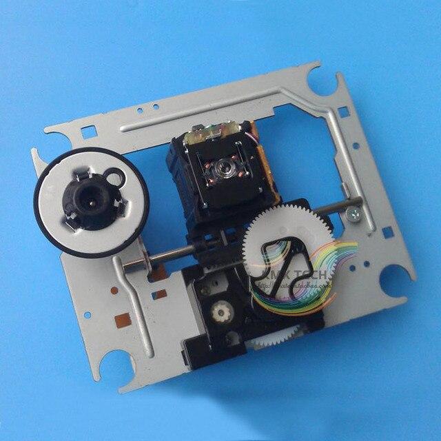 جديد البصرية التقاط Laufwerk ل دينون DCD 700AE DCD 201SA DCD F101 S 81 إينكل الليزر اوند werke