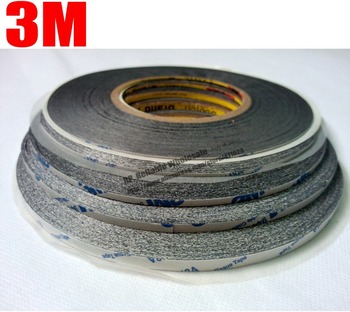 Mix 5 rolls 1mm 1 5mm 2mm 3mm 5mm 9448 black two sides sticky tape for.jpg 350x350