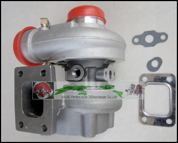 Turbo TB2527 452022 465941 452022-0001 465941-0005 465941-0003 465941-0002 465941-0001 For NISSAN PATROL Y60 Safari RD28T 2.8L детектор testboy tb 28