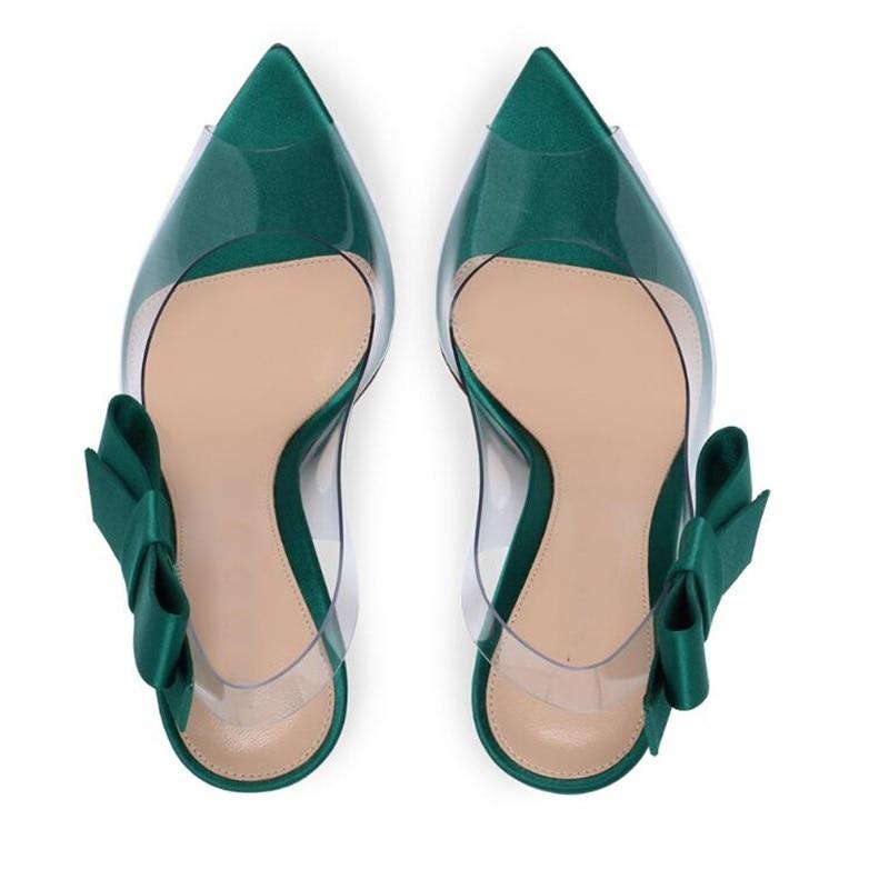 Ruban Pompes Côté Décor Talons Transparent Gladiateur De as Pvc Toe noeud Tenue Femme Dames Peep Mode Fête Chaussures Picture Picture As Papillon Hauts tYdS0wxq