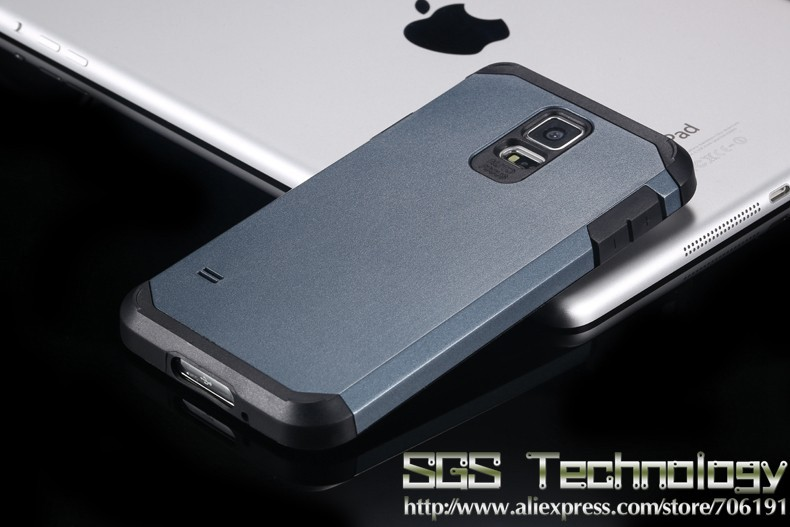 S5 tough armor case29