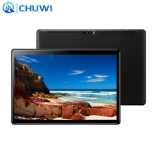 "CHUWI Hi9 Air 10,"" планшет 4G LTE телефонный звонок MTK679 X20 Deca Core 4 Гб ram 64 Гб rom 2560x1600 Android 8,0 Bluetooth gps Планшетный ПК"