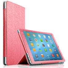 Case For Teclast X89 HD Protective Smart cover Leather Tablet PC For Teclast x89hd 7.9 inch PU Protector Sleeve Cases Cover